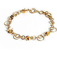 bracelet femme bijoux 4US Cesare Paciotti Woman Classic 4UBR1781W