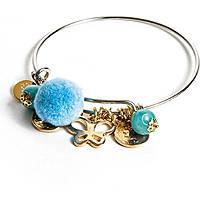 bracelet femme bijoux 4US Cesare Paciotti Woman Classic 4UBR1782W