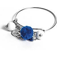 bracelet femme bijoux 4US Cesare Paciotti Woman Classic 4UBR1784W