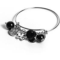 bracelet femme bijoux 4US Cesare Paciotti Woman Classic 4UBR1785W