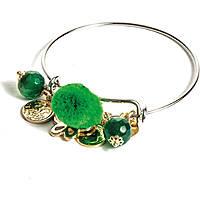 bracelet femme bijoux 4US Cesare Paciotti Woman Classic 4UBR1786W
