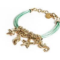 bracelet femme bijoux 4US Cesare Paciotti Woman Classic 4UBR1788W
