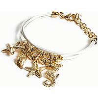 bracelet femme bijoux 4US Cesare Paciotti Woman Classic 4UBR1789W