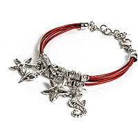 bracelet femme bijoux 4US Cesare Paciotti Woman Classic 4UBR1790W