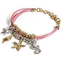 bracelet femme bijoux 4US Cesare Paciotti Woman Classic 4UBR1792W