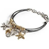 bracelet femme bijoux 4US Cesare Paciotti Woman Classic 4UBR1793W