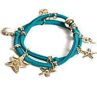 bracelet femme bijoux 4US Cesare Paciotti Woman Classic 4UBR1794W