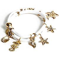 bracelet femme bijoux 4US Cesare Paciotti Woman Classic 4UBR1795W