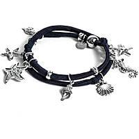 bracelet femme bijoux 4US Cesare Paciotti Woman Classic 4UBR1796W