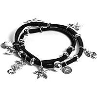bracelet femme bijoux 4US Cesare Paciotti Woman Classic 4UBR1797W