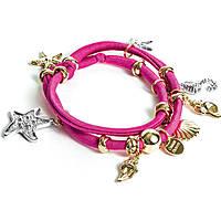 bracelet femme bijoux 4US Cesare Paciotti Woman Classic 4UBR1798W