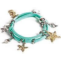 bracelet femme bijoux 4US Cesare Paciotti Woman Classic 4UBR1799W