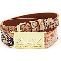 bracelet femme bijoux ALV Alviero Martini ALV0014
