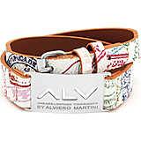 bracelet femme bijoux ALV Alviero Martini ALV0015