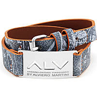 bracelet femme bijoux ALV Alviero Martini ALV0016