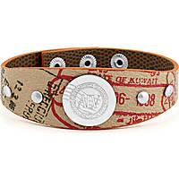 bracelet femme bijoux ALV Alviero Martini ALV0024