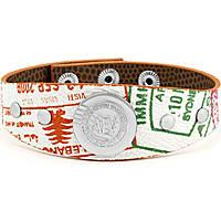 bracelet femme bijoux ALV Alviero Martini ALV0025