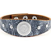 bracelet femme bijoux ALV Alviero Martini ALV0026