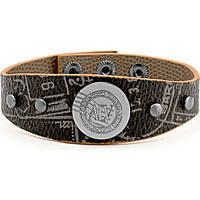 bracelet femme bijoux ALV Alviero Martini ALV0027