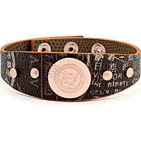 bracelet femme bijoux ALV Alviero Martini ALV0028