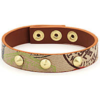 bracelet femme bijoux ALV Alviero Martini ALV0029