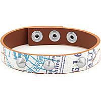 bracelet femme bijoux ALV Alviero Martini ALV0030