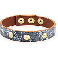 bracelet femme bijoux ALV Alviero Martini ALV0031