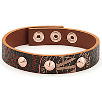 bracelet femme bijoux ALV Alviero Martini ALV0033