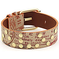 bracelet femme bijoux ALV Alviero Martini ALV0039