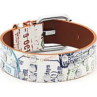 bracelet femme bijoux ALV Alviero Martini ALV0040