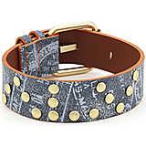 bracelet femme bijoux ALV Alviero Martini ALV0041