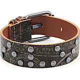 bracelet femme bijoux ALV Alviero Martini ALV0042