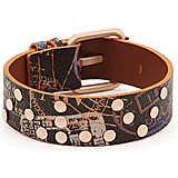 bracelet femme bijoux ALV Alviero Martini ALV0043