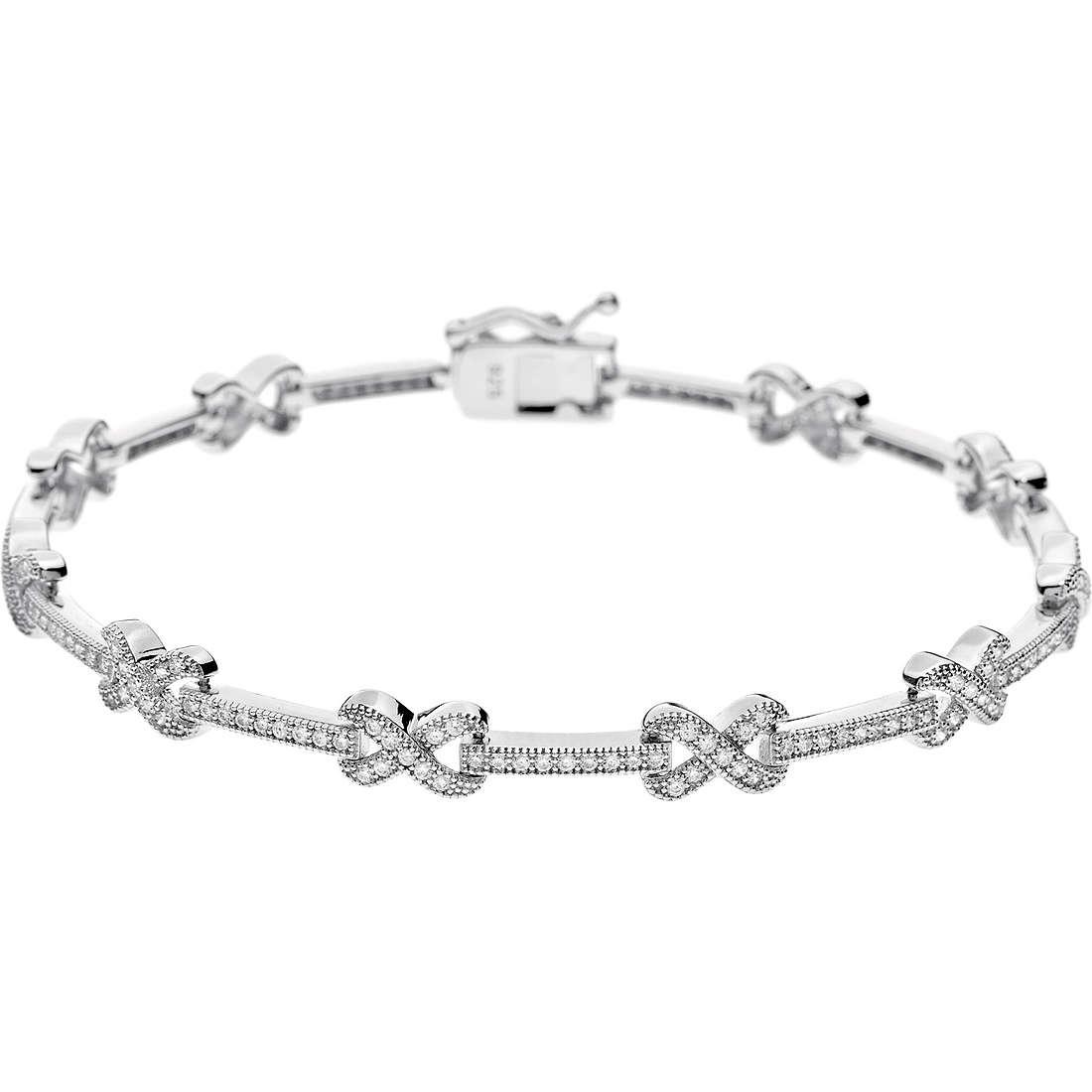 bracelet femme bijoux Ambrosia AAB 002