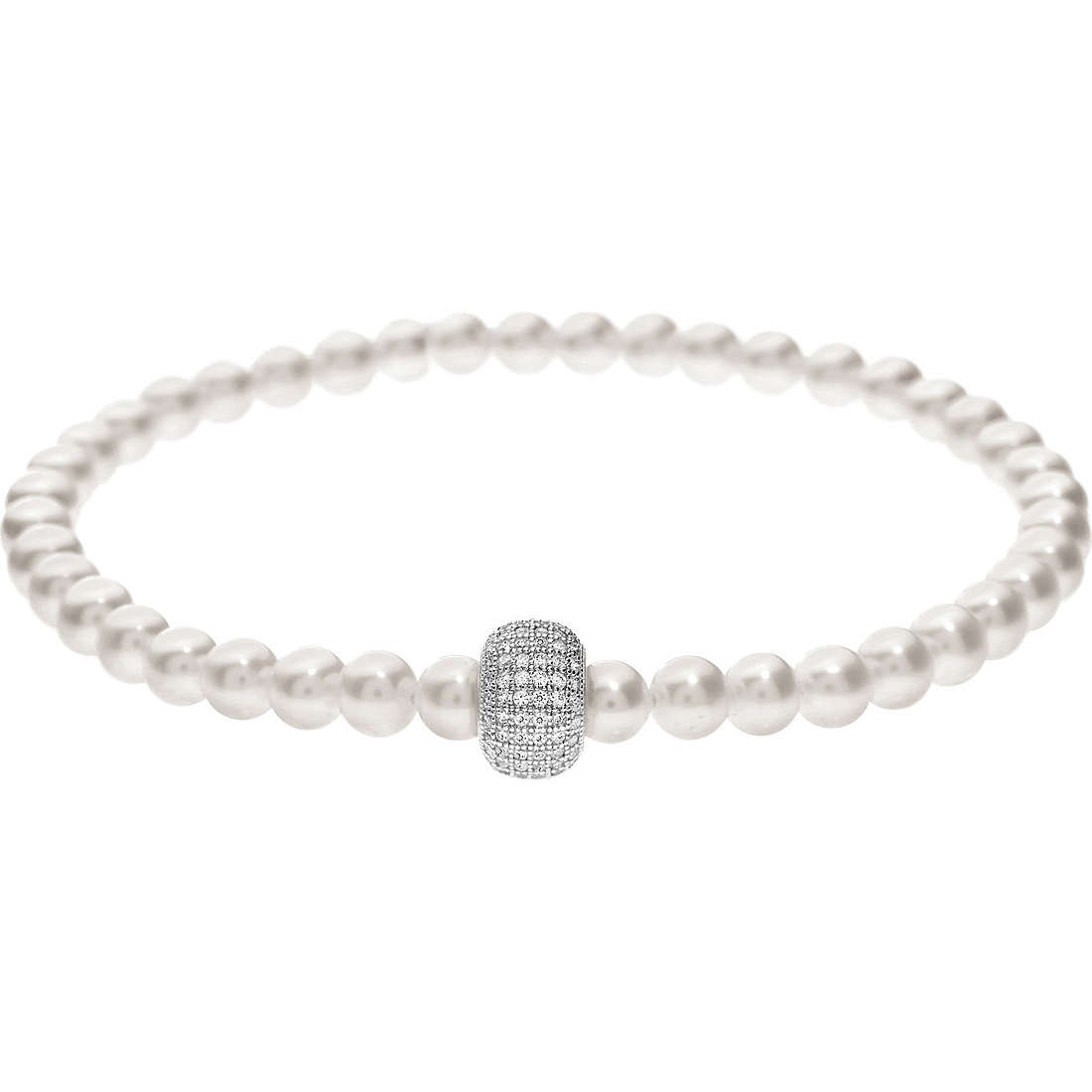 bracelet femme bijoux Ambrosia AAB 003