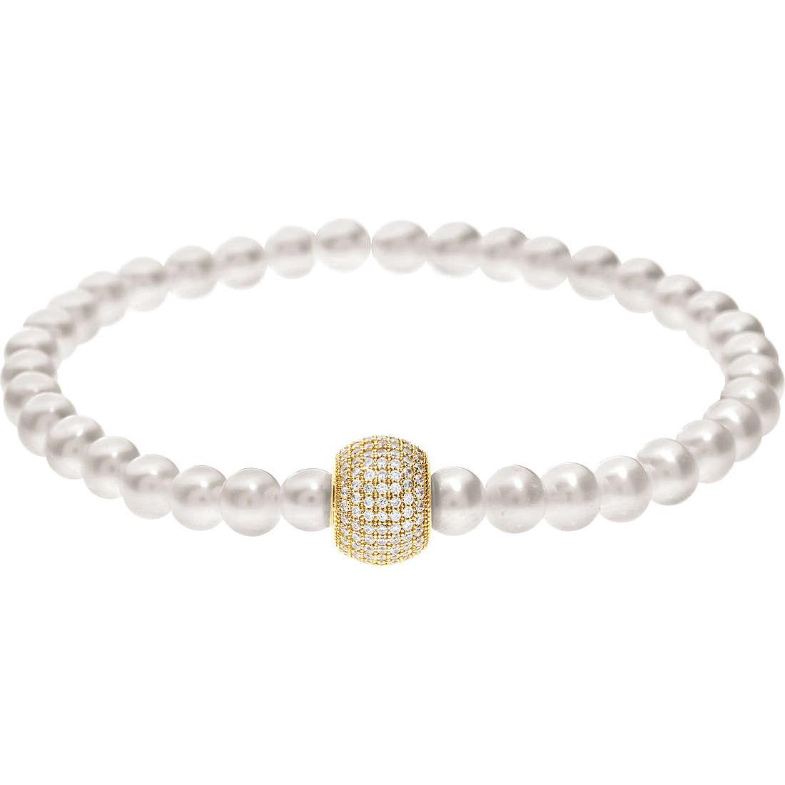 bracelet femme bijoux Ambrosia AAB 004