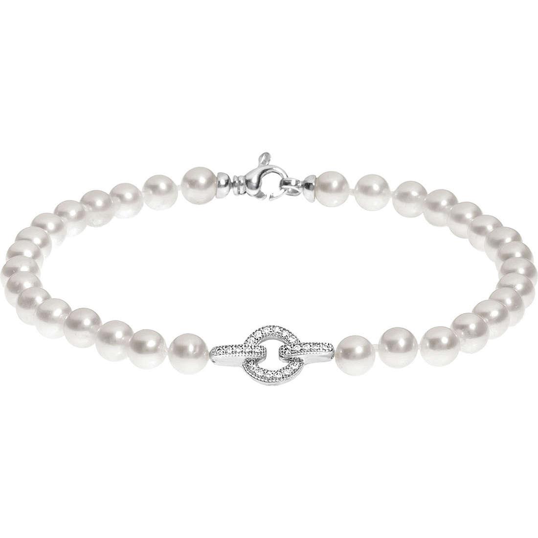 bracelet femme bijoux Ambrosia AAB 008