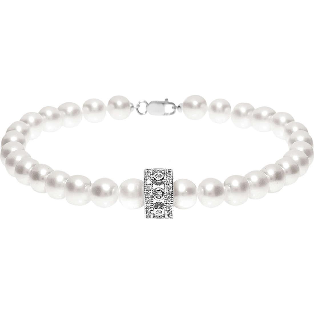 bracelet femme bijoux Ambrosia AAB 015