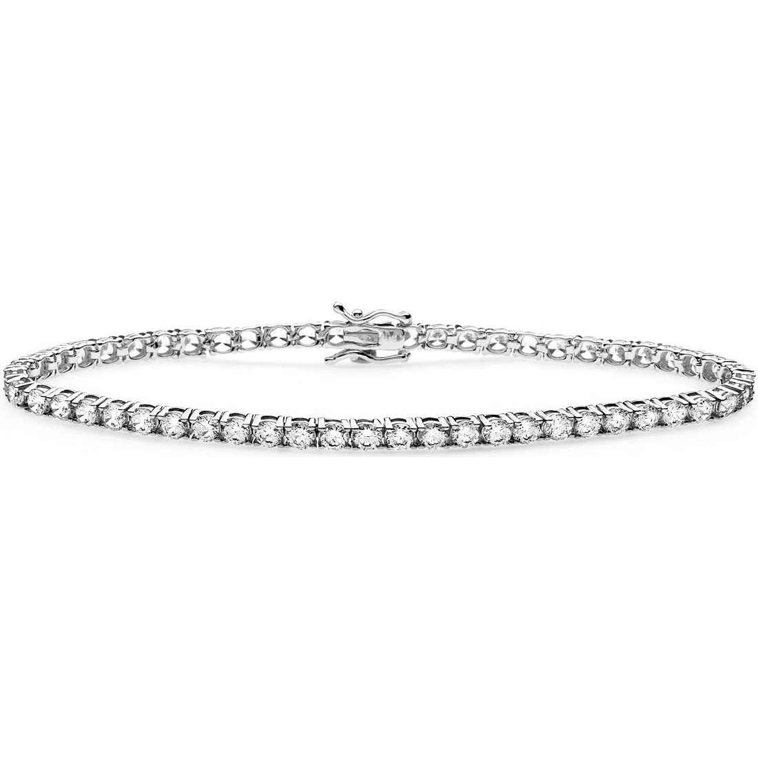 bracelet femme bijoux Ambrosia AAB 017