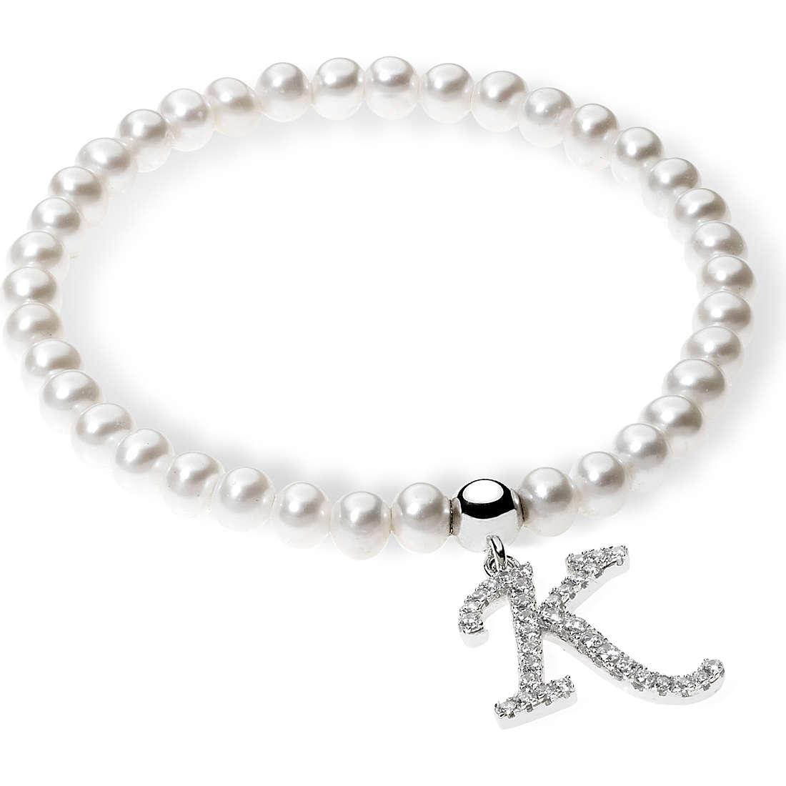 bracelet femme bijoux Ambrosia AAB 043
