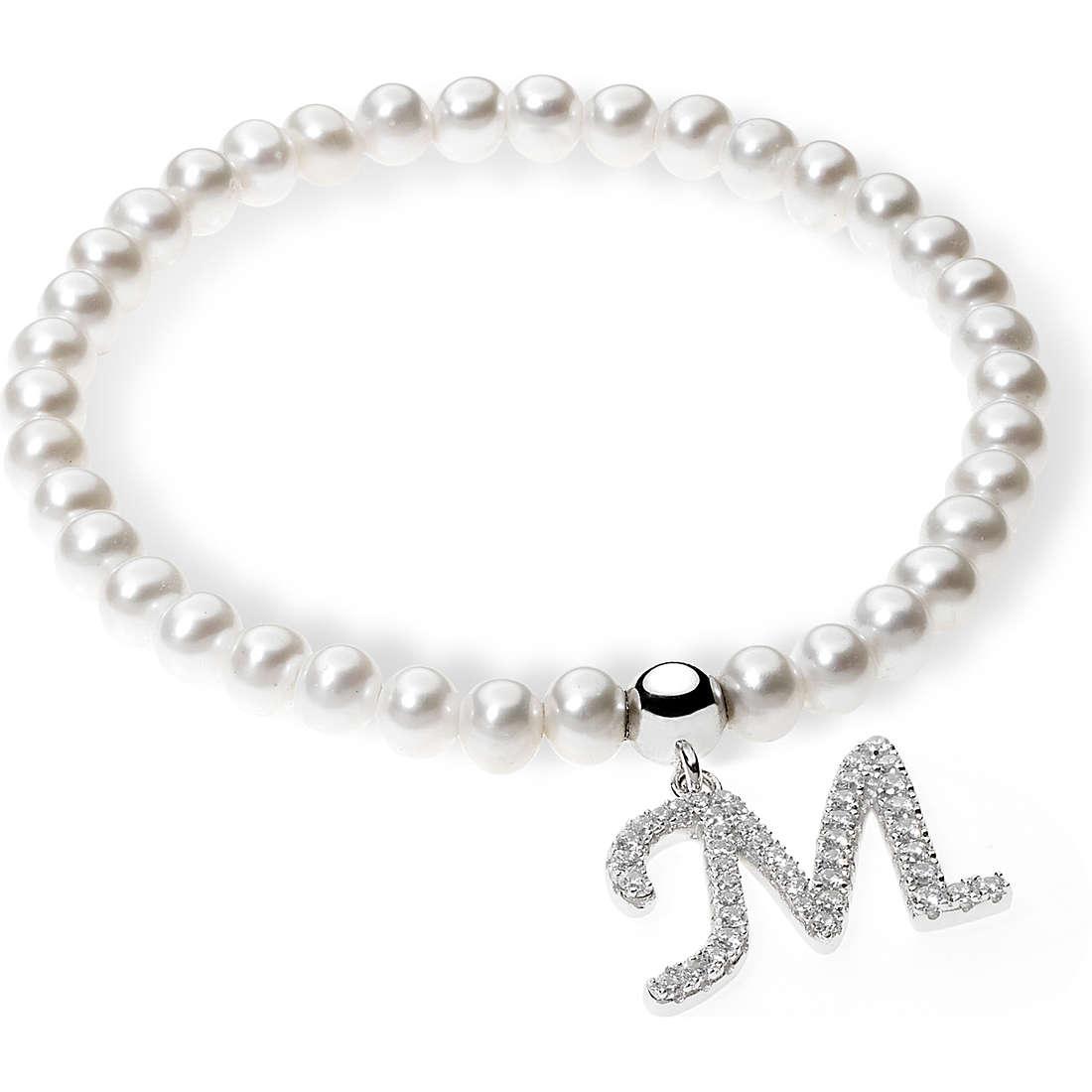 bracelet femme bijoux Ambrosia AAB 045