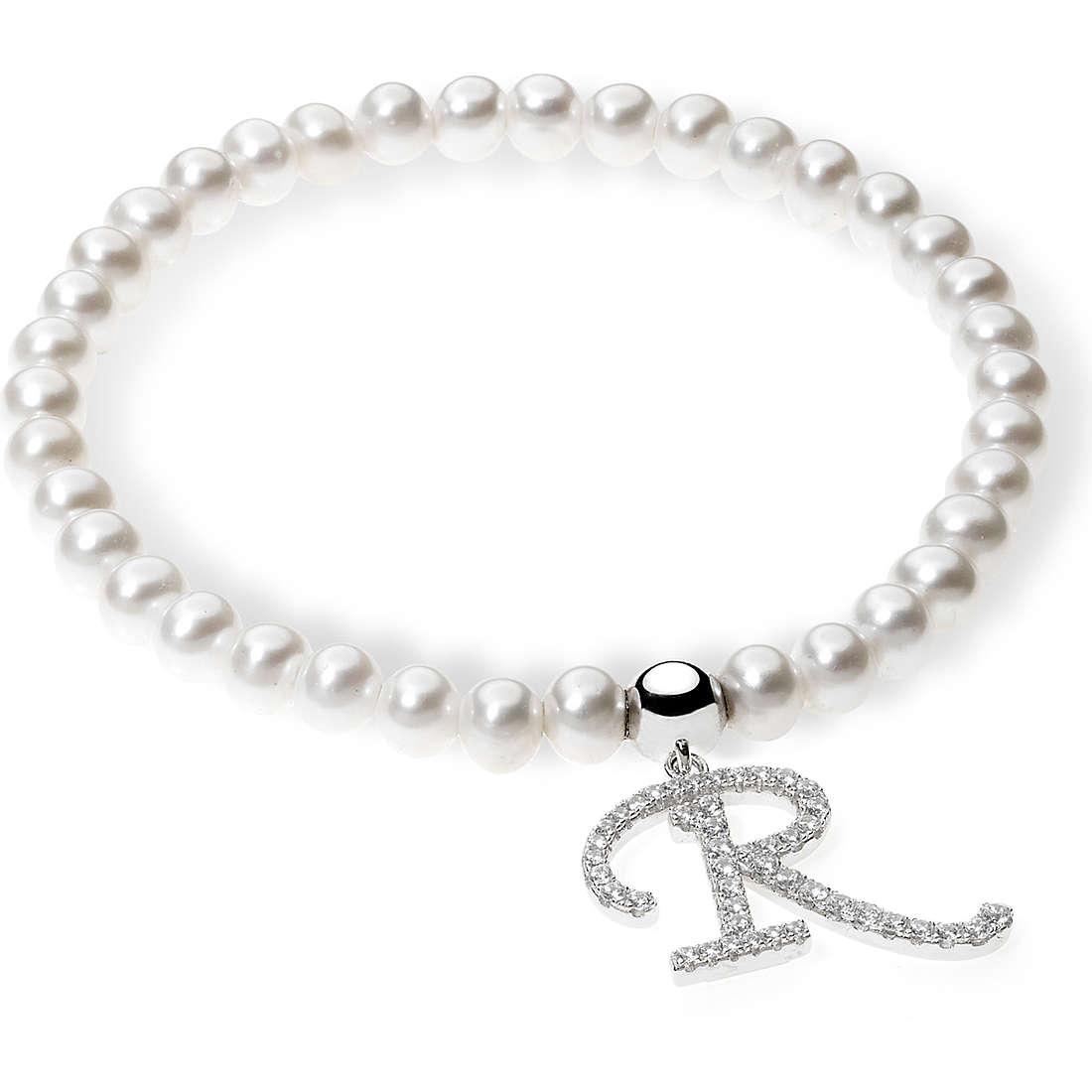 bracelet femme bijoux Ambrosia AAB 050