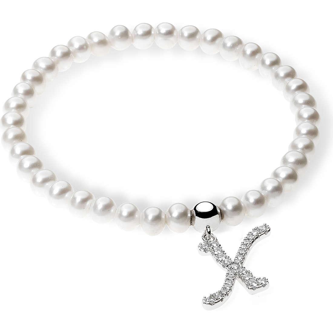 bracelet femme bijoux Ambrosia AAB 056