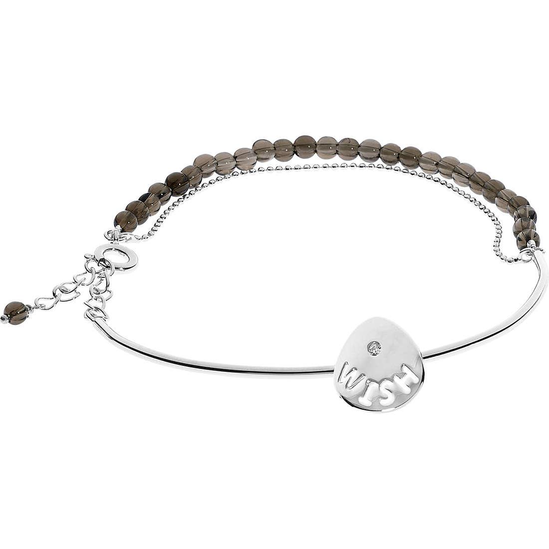 bracelet femme bijoux Ambrosia AAB 088
