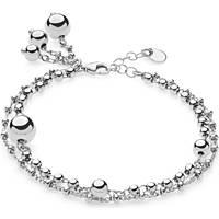 bracelet femme bijoux Ambrosia AAB 158