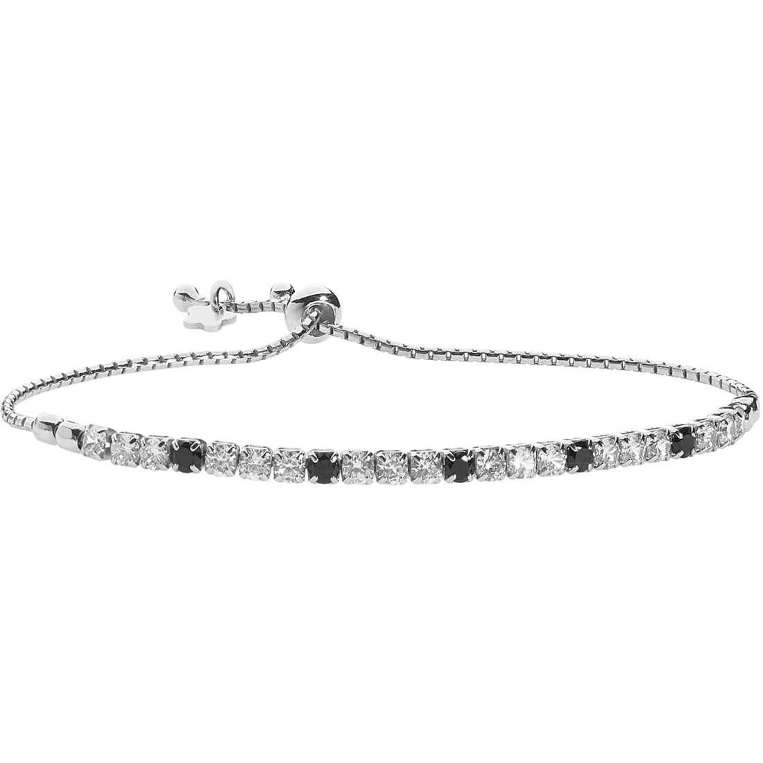 bracelet femme bijoux Ambrosia AAB 159