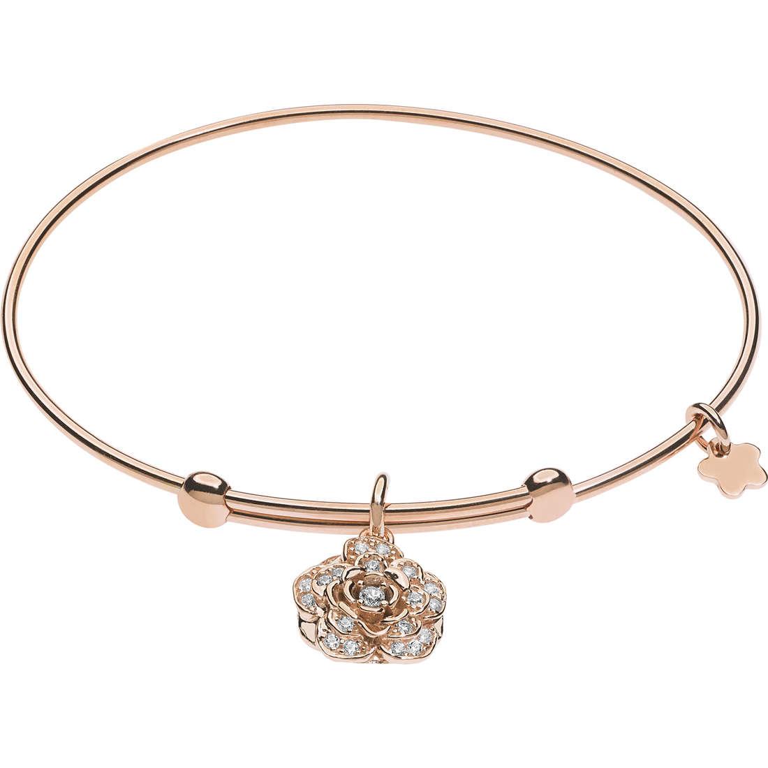 bracelet femme bijoux Ambrosia Boho AAB 133