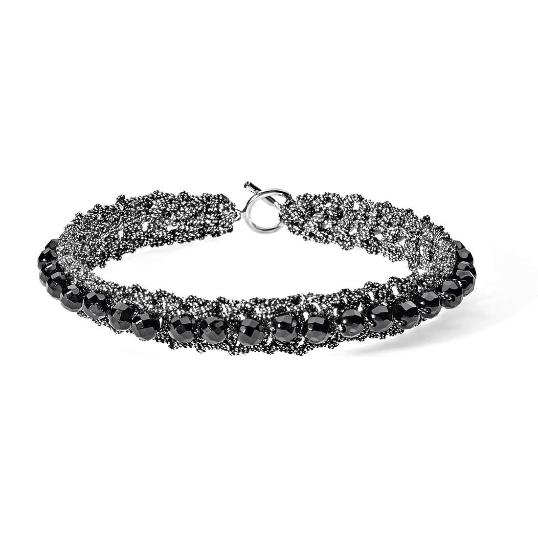 bracelet femme bijoux Ambrosia Bronzo ABB 004