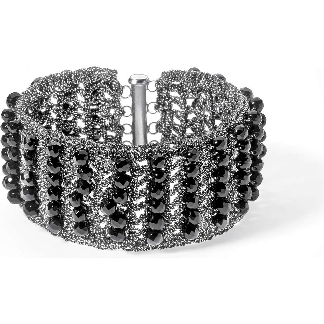 bracelet femme bijoux Ambrosia Bronzo ABB 008