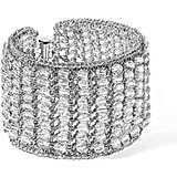 bracelet femme bijoux Ambrosia Bronzo ABB 011